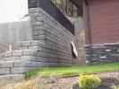 Cobblestone: Juniper